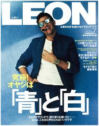 leon_7