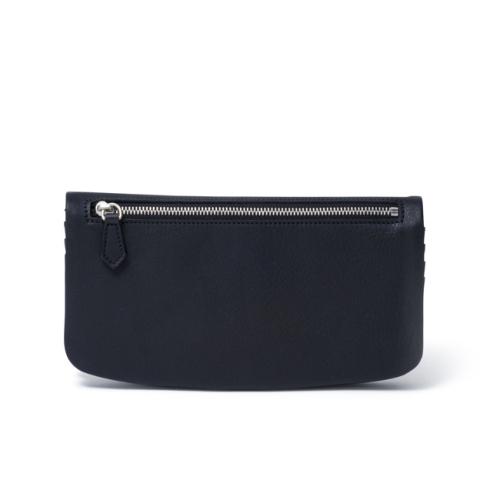 袋縫い 長財布 イメージ画像