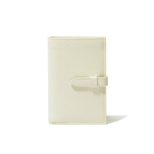小銭入れつき折り財布(縦型) イメージ画像
