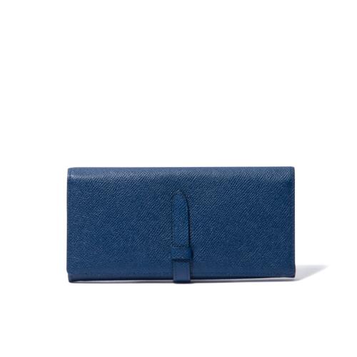 ベルト付き長財布 イメージ画像