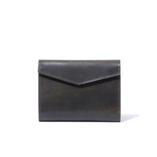 三つ折り財布 イメージ画像