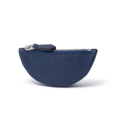 袋縫いコインケース(小) イメージ画像